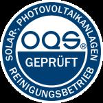OQS Geprüft
