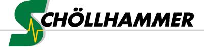 Schöllhammer Energie-Systeme GmbH & Co.KG Logo